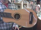 JOHNSON Acoustic Guitar JG-TR1-L
